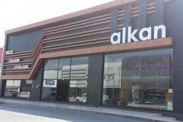 Alkan Mobilya, Aksesuar ve Mobilya | Masko Outlet | Masko