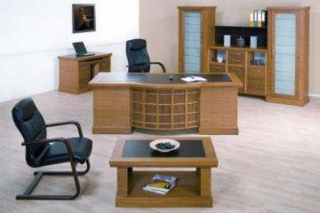 Ardeko Ofis Mobilyaları, Aksesuar ve Mobilya   Masko Outlet   Masko