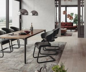 hülsta design furniture