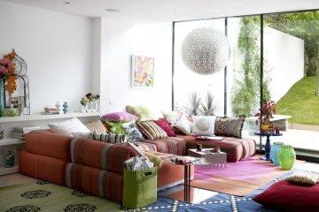 Oturma Odası Mobilyaları, Aksesuar ve Mobilya | Masko Outlet | Masko